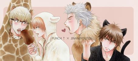 PunchJinanpinupHPsmall.jpg